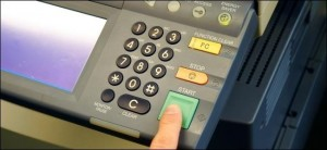 Fax Online 10