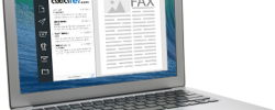 Fax Online 12