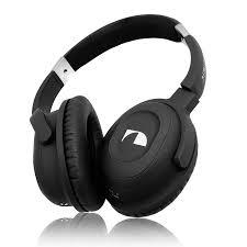 noise canceling headphones 7
