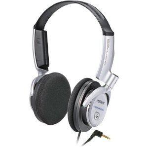 noise canceling headphones 8