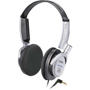 noise canceling headphones 8
