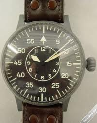 laco watches 12