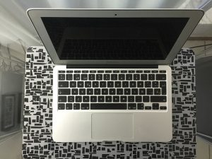 What To Keep In Mind When Buying An Ultrabook (1)