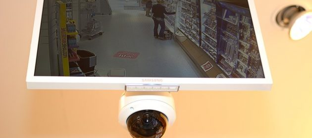 Why are Security Cameras Useful (1)