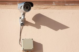Why are Security Cameras Useful (2)