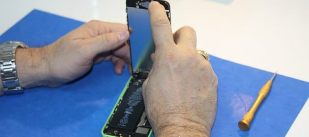 Top Cell Phone Repair Misconceptions (1)