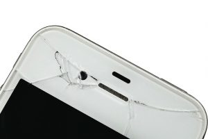 Top Cell Phone Repair Misconceptions (3)